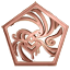 Glyph of Foulness.png