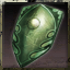 Achievement Valenwood Protector.png