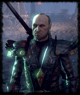 Abnur tharn.png