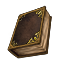 Lore Book2 detail3 color1.png