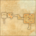 Map Haj Uxith.png