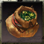 Achievement Sack Looter II.png