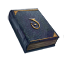 Coldharbour Lore Book01.png