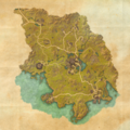 Map Grahtwood.png