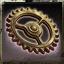 Achievement Slayer Dwarven Constructs.png