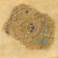 Map Manor of Revelry.png