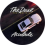 Test Drive II Button.png