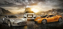 116726-test-drive-unlimited-2-other.jpg