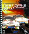 TDR cover art.jpg