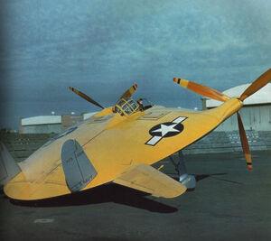 V-173.jpg