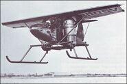 Bell 65