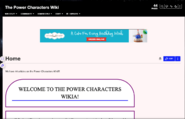 https://the-power-characters.fandom