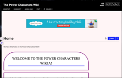 The-Power-Characters-Wiki-Main-Page.png