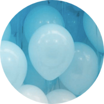 Blue.balloon.png