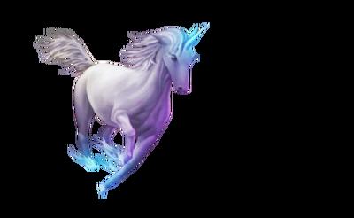 Cropped Unicorn.png