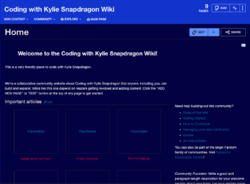 Coding-with-kylie-wiki.png