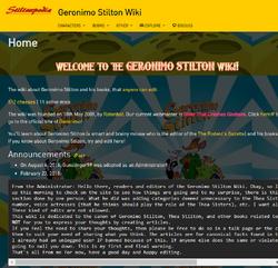 Geronimo-Stilton-wikiLogo.png