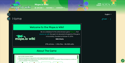 Mopeio-wiki.png