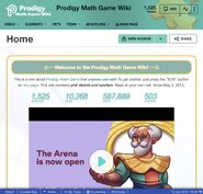 https://prodigy-math-game.fandom