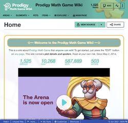 Prodigy-wiki.jpeg