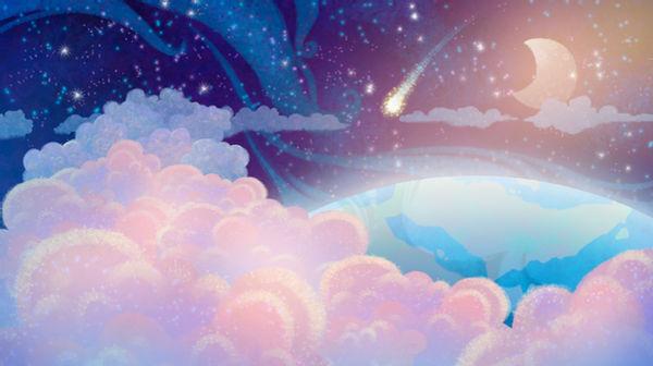 StarrySky.jpg