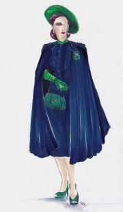 Mildred Ratched Design Concept 01.png