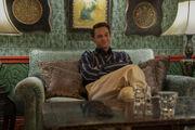 Ratched S01E03 Promo Stills 10