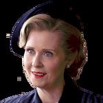 Gwendolyn Briggs