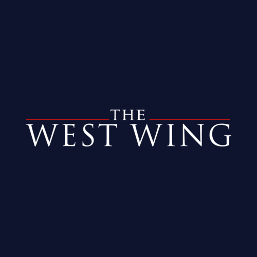West Wing Wiki