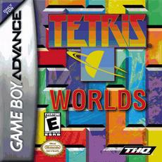 Tetris Worlds GBA.png