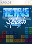 Tetris-Splash-INT-XBLA