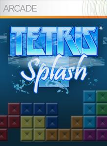 Tetris-Splash-INT-XBLA.png
