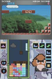 Tetris DS Modo Estandar.png