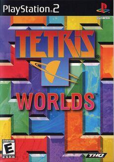 Tetris Worlds PS2.jpg