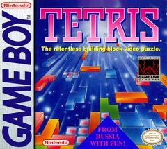 Tetris (Game Boy).jpg