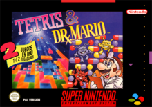 Tetris & Dr. Mario (Esp).png