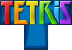 TetrisLogo.png