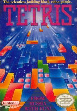 Caja de Tetris (NES).jpg