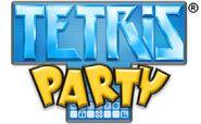 Tetrisparty-logo