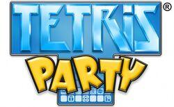 Tetrisparty-logo.jpg