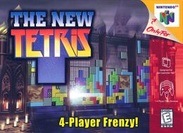 The New Tetris (Caja).jpg