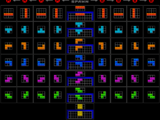 DTET Rotation System
