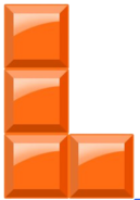 L Tetromino-0