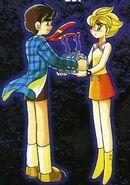 Shotaro Alice