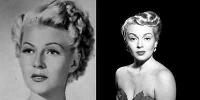 Rita Hayworth and Lana Turner Red Tex Avery.png