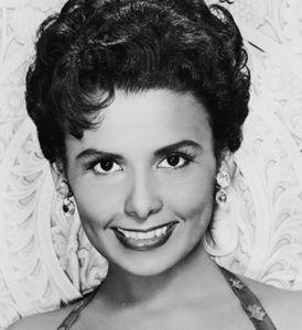 Lena Horne Tex Avery Red.jpg