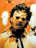 The-texas-chainsaw-massacre-gunnar-hansen-1974