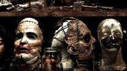 Texas Chainsaw Massacre Trailer (2013)