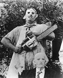 Texas chainsaw massacre 1 u 01