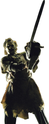 TEXAS-CHAINSAW-MASSACRE---LEATHERFACE-psd37806.png